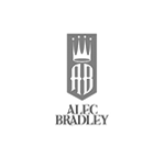 Hersteller - Alec Bradley