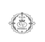 Hersteller - Casa Torres