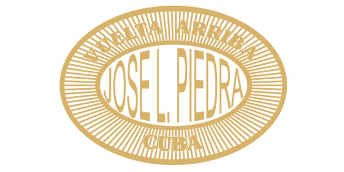 J.L. Piedra