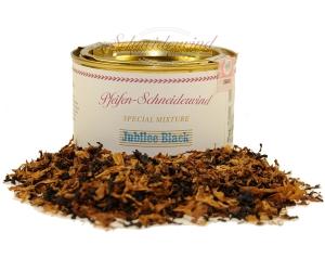 SCHNEIDERWIND Jubilee Black