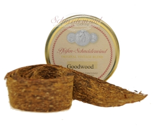 SCHNEIDERWIND - FLAKE Goodwood