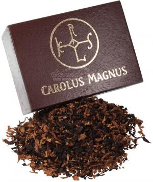 SCHNEIDERWIND Carolus Magnus