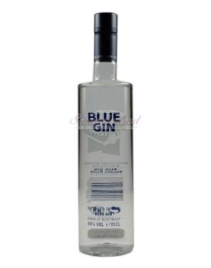 BLUE GIN Vintage 2006