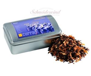 SCHNEIDERWIND Black Currant