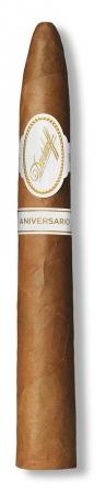 DAVIDOFF Aniversario Special T
