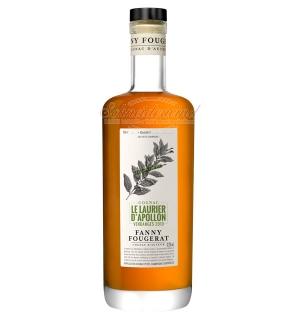 FANNY FOUGERAT Cognac Le Laurier d´Apollon