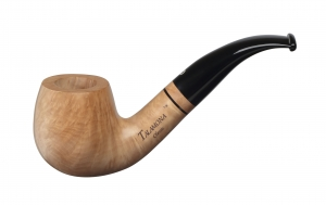 TALAMONA CLASSIC Bent Apple