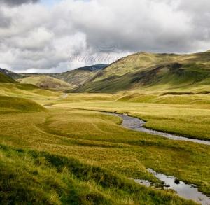 9. Oktober 2019: WHISKY-TASTING Faszination Schottland