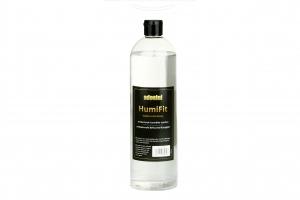 ADORINI HumiFit 1 Liter