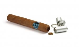 ADORINI Cigarrenbohrer
