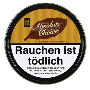 MAC BAREN Absolute Choice (Aromatic)