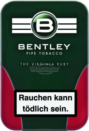 BENTLEY The Virginia Ruby