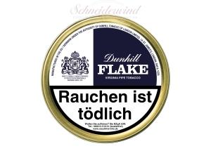 DUNHILL Flake