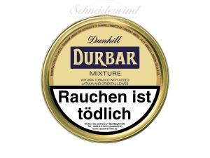 DUNHILL Durbar