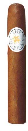 THE GRIFFIN´S Gran Robusto