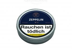 VAUEN N°Z Zeppelin