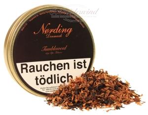 NØRDING Tumbleweed