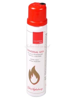 JOHN AYLESBURY Premium Universal Gas (neue Version!)