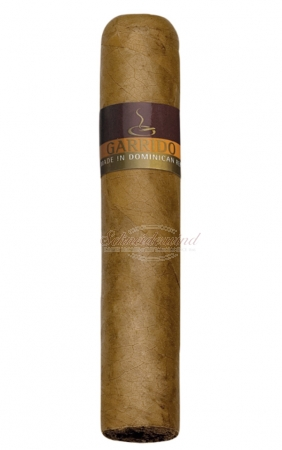 GARRIDO 6 x 58 (Limited Edition)