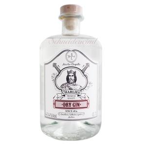 CHARLIES Aachen Gin