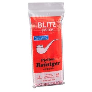 BLITZ Pfeifenreiniger Baumwolle/Nylon