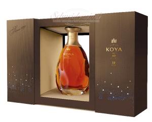 KOYA XO Brandy 10 Jahre