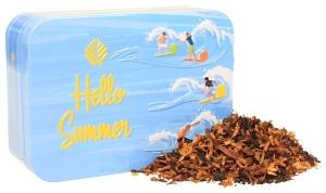 KOHLHASE & KOPP Hello Summer ´21