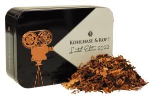 KOHLHASE & KOPP Limited Edition 2022 - Hollywood