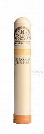 H. UPMANN Coronas Junior im Tubos