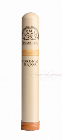H. UPMANN Coronas Major im Tubos