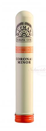 H. UPMANN Coronas Minor im Tubos