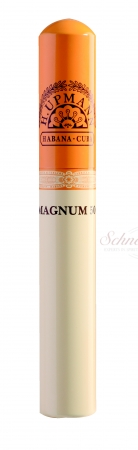H. UPMANN Magnum 50 im Tubos
