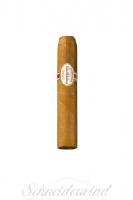 SANTO DOMINGO Short Robusto