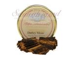 SCHNEIDERWIND - FLAKE Darley Moor