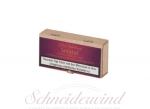 JOHN AYLESBURY Smarat Largo (Vanille-Flavour)