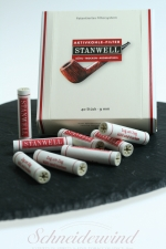 STANWELL Pfeifenfilter