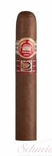 H. UPMANN Royal Robusto (LCDH)
