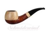 VAUEN Oak Modell 137