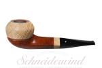 VAUEN Oak Modell 159