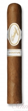 DAVIDOFF Signature No. 6000