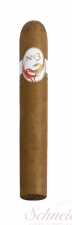 RESERVA No. 3 (Robusto)