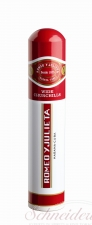 ROMEO Y JULIETA Wide Churchills im Tubos