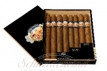 LUIS MARTINEZ Sampler