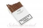 DAVIDOFF Mini Cigarillos Platinum