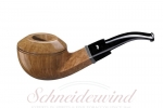 CAMINETTO VINTAGE Bent Rhodesian Naturale