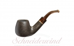BREBBIA Mare Brown Bent Billard