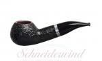 SAVINELLI Vicenza Rustica Bent Apple