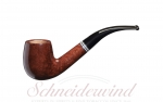 SAVINELLI Vicenza Bordeaux Bent