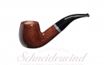 SAVINELLI Vicenza Bordeaux Bent Billard