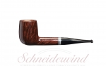 SAVINELLI Vicenza Bordeaux Billard